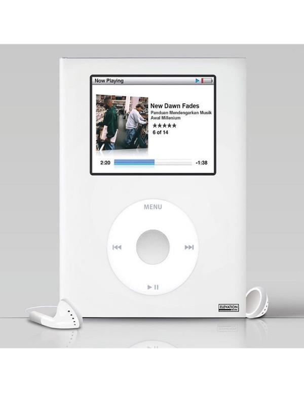 New Dawn Fades: Panduan Mendengarkan Musik Awal Mi...