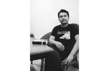 Taufiq Rahman, Musik Liga Tarkam, The Jack of All Trades