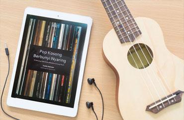 Mencerna Musik, Religi hingga Demokrasi